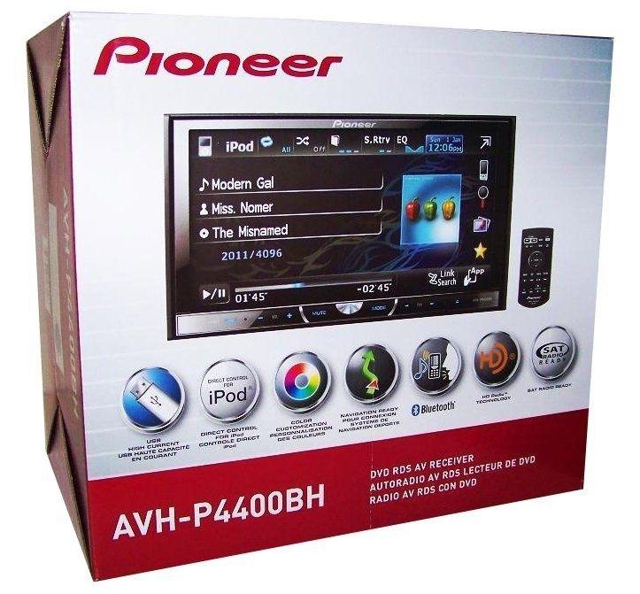 Acessórios de DVD Automotivo por um Preço Acessível em Engenheiro Goulart - Comprar DVD Automotivo