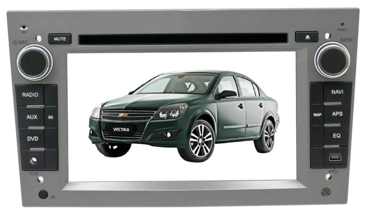 Acessórios de DVD Automotivo por um Preço Justo no Jaraguá - DVD para Carro
