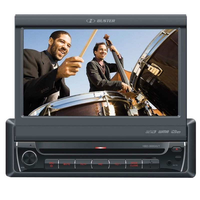 DVD Automotivo Quanto Custa em Interlagos - DVD Portátil Automotivo