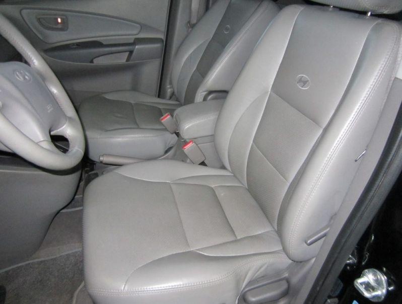 Higienização Automotiva com Preços Acessíveis em Parelheiros - Higienização Automotiva na Zona Sul