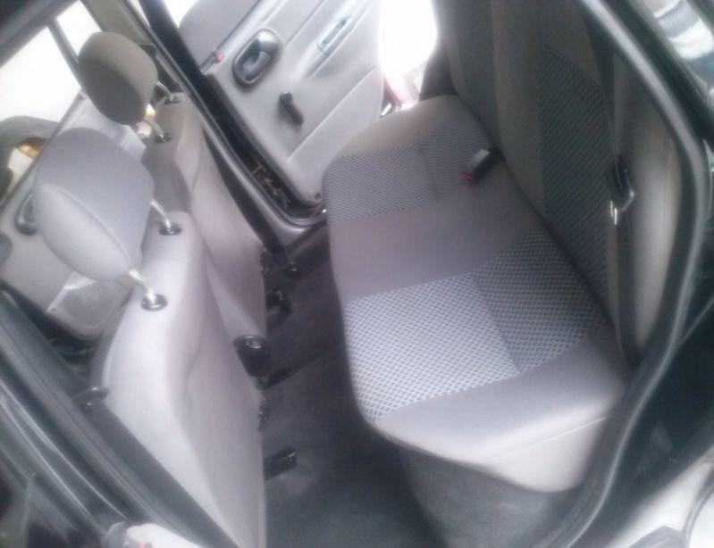 Higienização Automotiva por um Preço Justo em José Bonifácio - Higienização Automotiva na Zona Norte