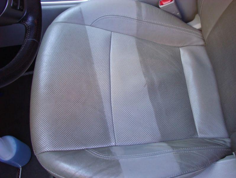 Higienização Automotiva Quanto Custa Mais Ou Menos no Limão - Higienização de Tapeçaria Veicular