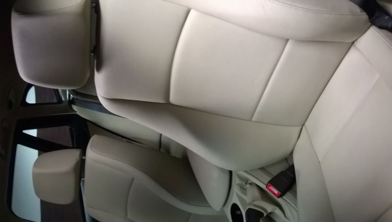 Higienização de Automóveis Preço no Itaim Bibi - Higienização Automotiva na Zona Norte