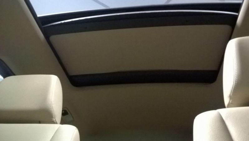 Higienização de Automóveis Preços na Pedreira - Higienização de Carros