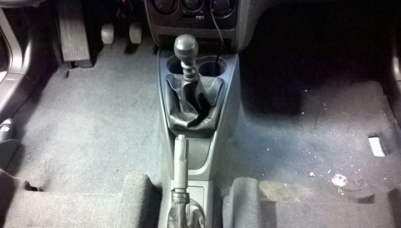 Higienização de Automóveis Quanto Custa Mais Ou Menos em Jurubatuba - Higienização Automotiva em SP