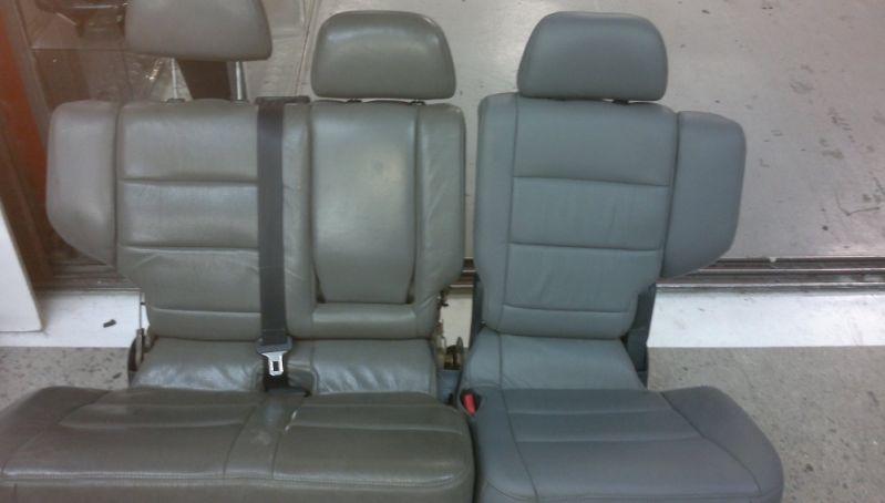 Higienização de Carro no Brooklin - Higienização de Tapeçaria Veicular
