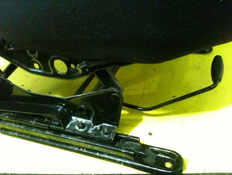 Higienização de Carro Preço na Lapa - Higienização de Tapeçaria Veicular
