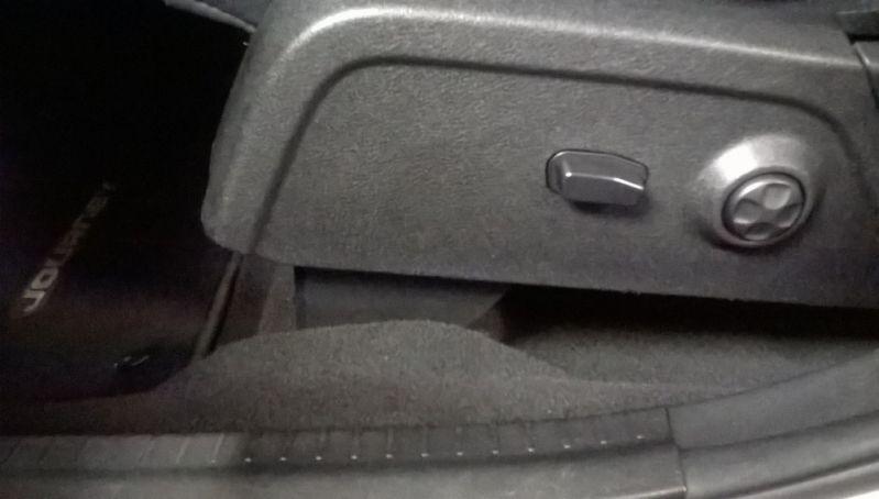 Higienização de Carro Quanto Custa em Média no Jaguaré - Higienização Automotiva na Zona Norte