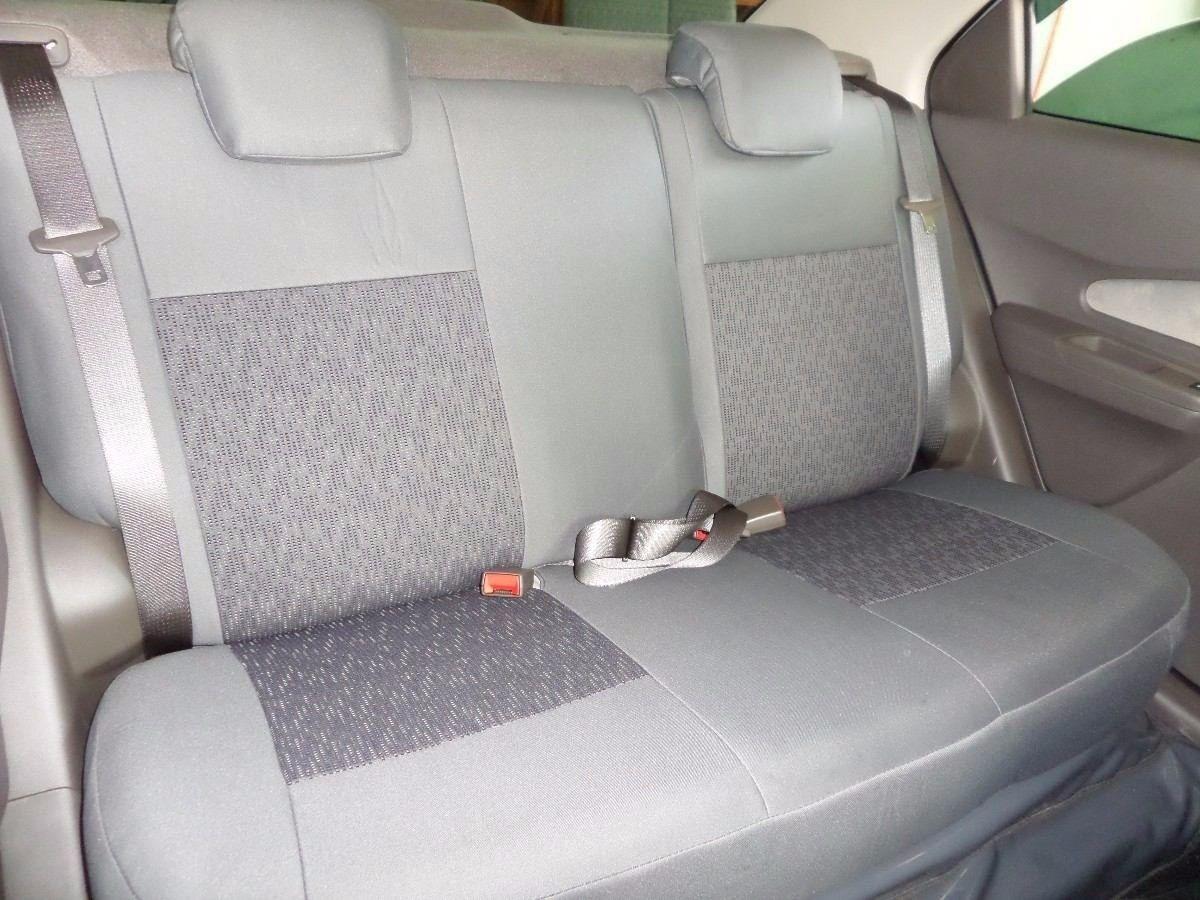 Higienização de Carros em José Bonifácio - Higienização Automotiva