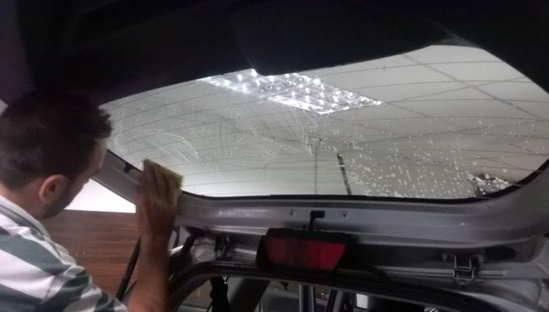 Insulfilm de Carros Onde Tem em Parelheiros - Insulfilm para Carros na Zona Oeste