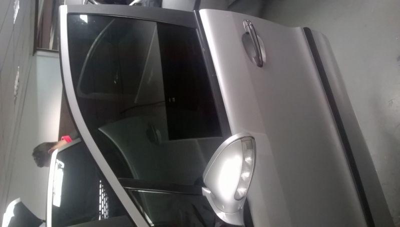 Insulfilm de Carros por um Preço Bom na Vila Mariana - Preço Instalação Insulfilm Automotivo