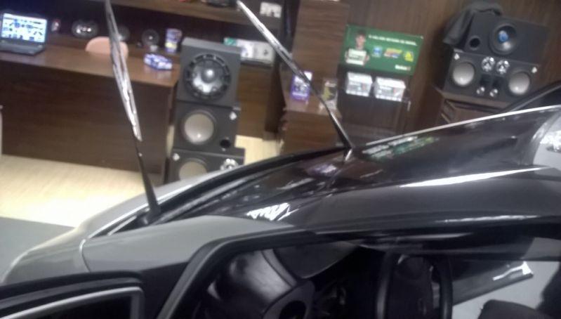Insulfilm de Carros por um Preço Justo no Socorro - Preço Instalação Insulfilm Automotivo