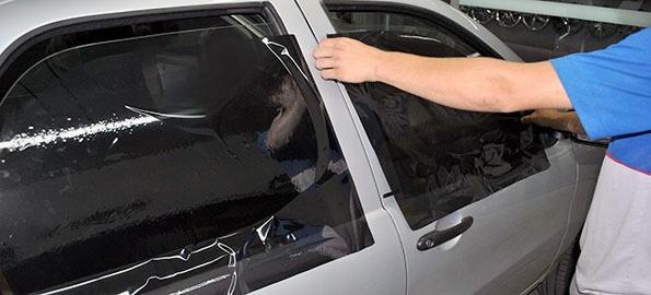 Insulfilm de Carros Valor no Alto da Lapa - Insulfilm para Carros em SP