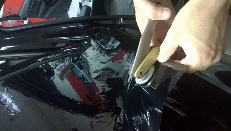 Insulfilm de Carros Valores na Cidade Jardim - Preço Instalação Insulfilm Automotivo