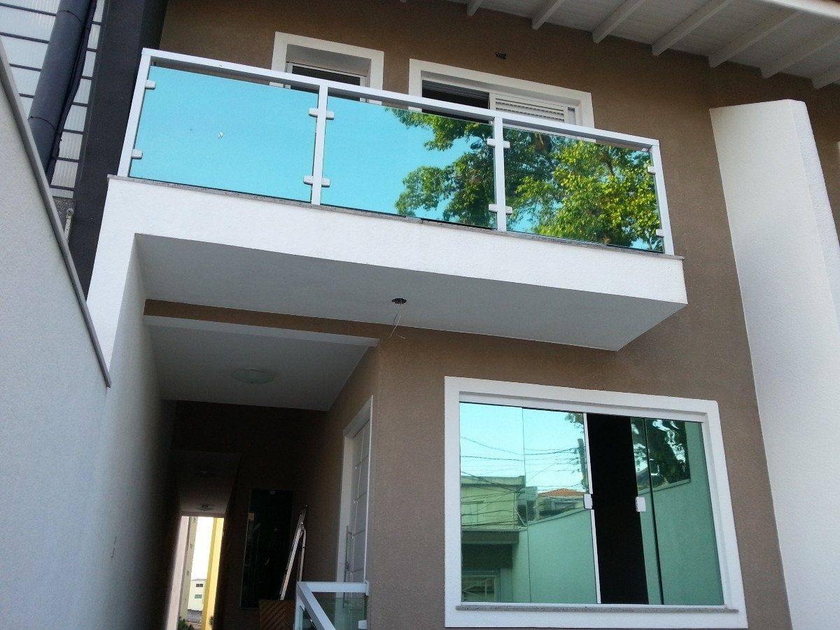 Insulfilm de Casa no Jardim Iguatemi - Insulfilm Residencial na Zona Norte