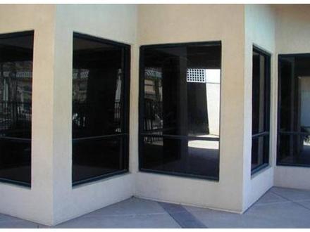 Insulfilm de Casas com Preços Acessíveis em Sapopemba - Insulfilm para Vidros Residenciais