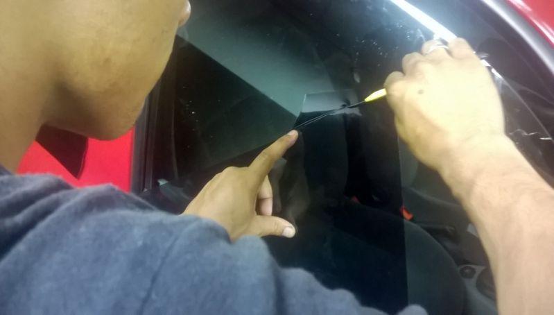 Insulfilm para Carro Menores Preços no Tucuruvi - Insulfilm para Carros no Morumbi