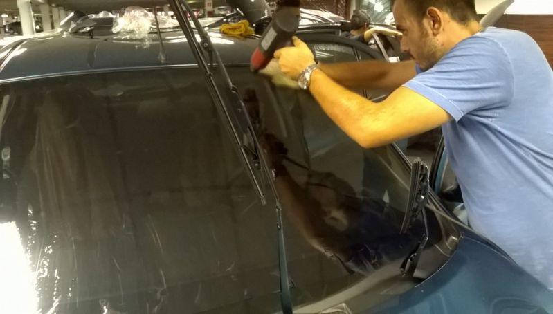 Insulfilm para Carro Onde Comprar no Limão - Insulfilm para Carros na Zona Leste