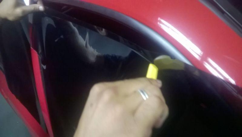 Insulfilm para Carro Onde Compro no Imirim - Insulfilm para Carros no Morumbi