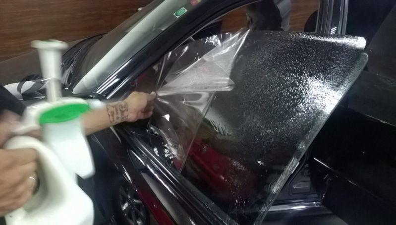 Insulfilm para Carros Qual Loja Tem no Jabaquara - Insulfilm para Carros no Morumbi