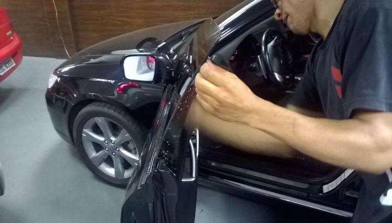 Insulfilm para Carros Qual Loja Vende na Vila Carrão - Insulfilm para Carros no Morumbi