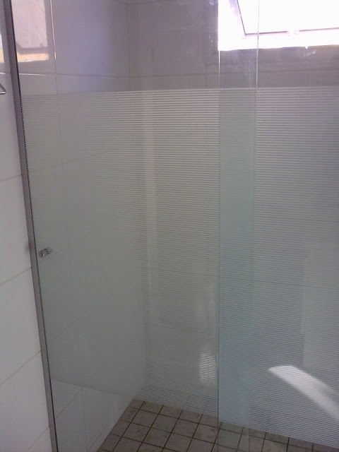 Insulfilm para Vidro Residencial Onde Encontro em Pirituba - Insulfilm Residencial no Morumbi