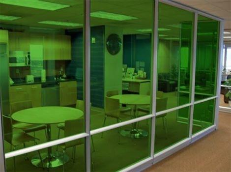 Insulfilm para Vidro Residencial Valor na Mooca - Insulfilm Residencial em SP