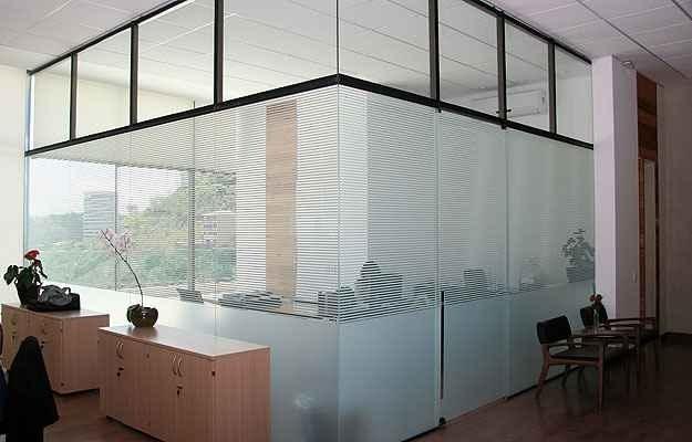 Insulfilm para Vidros Residenciais Lojas Online no Limão - Insulfilm Residencial na Zona Sul