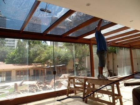 Insulfilm para Vidros Residenciais por Bom Preço no Campo Belo - Insulfilm Residencial na Zona Sul