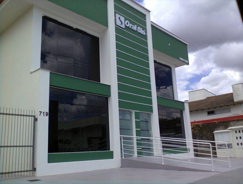 Insulfilm Preços em Guaianases - Insulfilm Residencial na Zona Norte