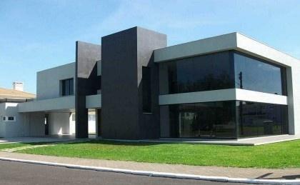 Insulfilm Residencial com Qualidade em Pinheiros - Insulfilm Residencial na Zona Oeste