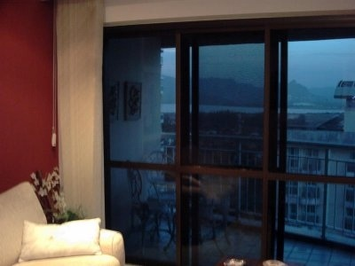 Insulfilm Residencial Comprar na Chora Menino - Insulfilm Residencial em SP
