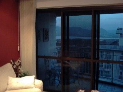 Insulfilm Residencial Comprar no Aeroporto - Insulfilm para Janelas Residenciais