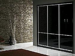 Insulfilm Residencial de Qualidade no Limão - Insulfilm para Vidros Residenciais
