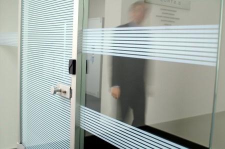 Insulfilm Residencial Decorativo na Água Funda - Insulfilm para Janelas Residenciais