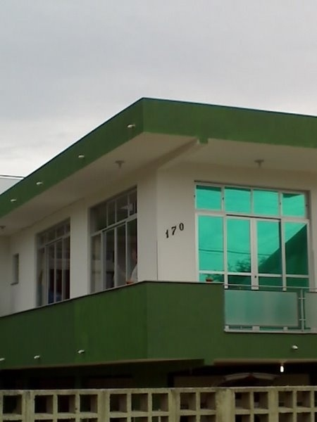 Insulfilm Residencial Onde Tem no Itaim Bibi - Insulfilm Residencial na Zona Norte