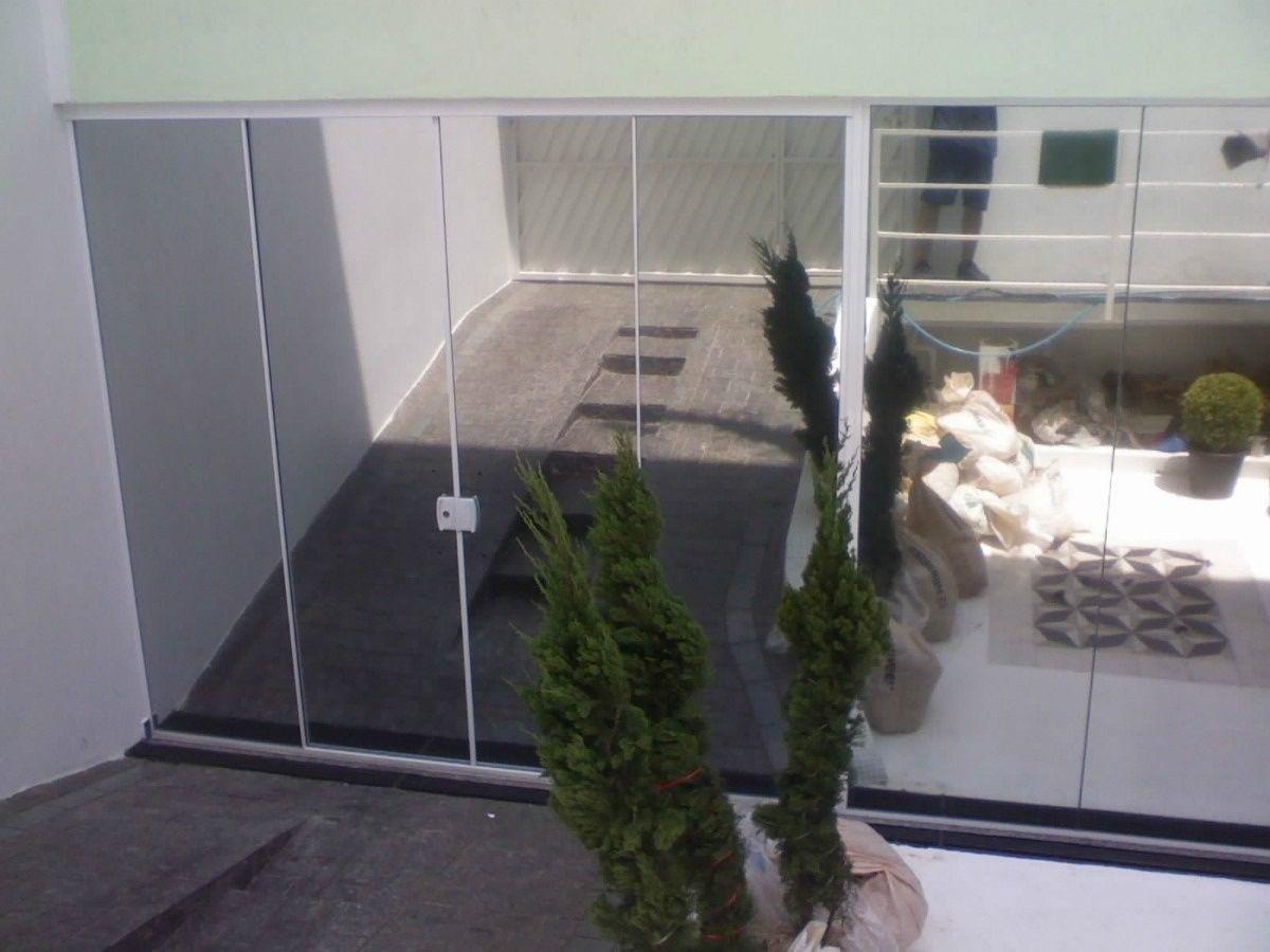 Insulfilm Residencial para Portas em Sapopemba - Insulfilm para Vidros Residenciais