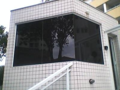 Insulfilm Residencial Preços na Casa Verde - Insulfilm Residencial na Zona Oeste