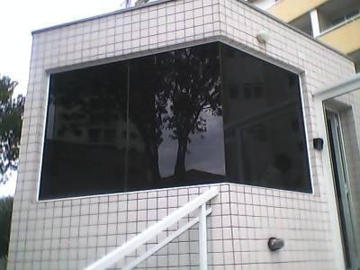 Insulfilm Residencial Preços na Vila Curuçá - Instalação de Insulfilm Residencial