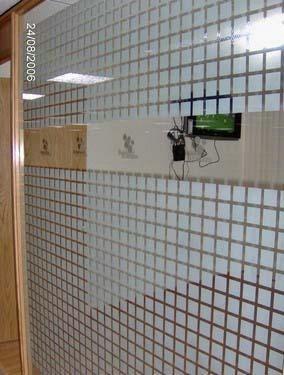 Lojas de Insulfilm Residencial na Água Branca - Insulfilm para Vidros Residenciais