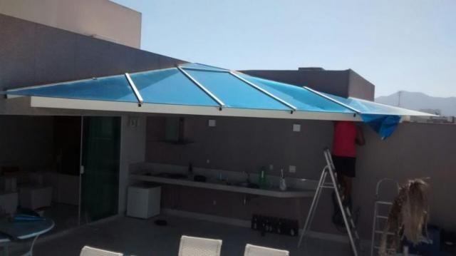 Onde Comprar Película de Proteção Solar no Brooklin - Película Solar para Vidros