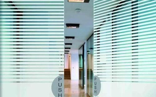 Onde Compro Insulfilm Residencial no Campo Grande - Insulfilm de Prédio