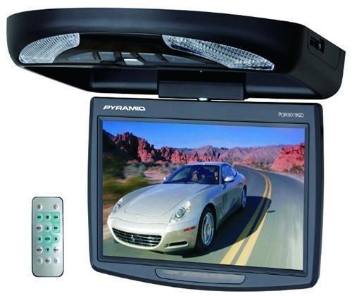 Onde Posso Comprar DVD Automotivo no Piqueri - DVD Automotivo no Morumbi