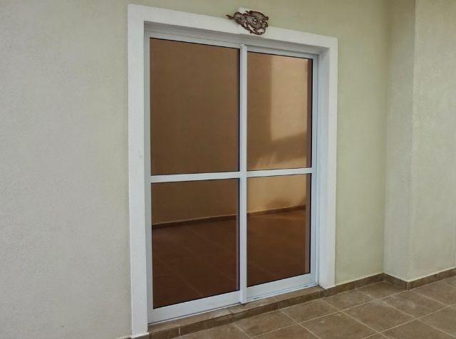 Onde Vende Película de Proteção Solar na Cupecê - Película para Vidros Residenciais Preço