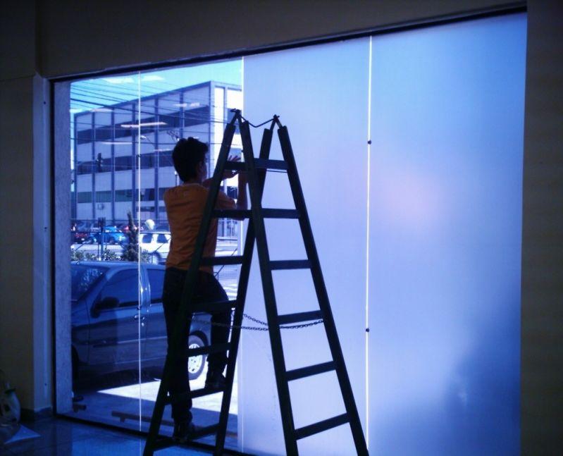 Película de Proteção Solar para Casa na Freguesia do Ó - Película Protetora para Vidros Residenciais