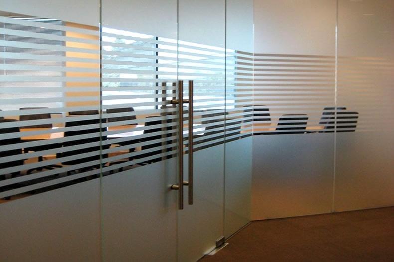 Película Solar com Valor Bom na Cupecê - Películas Decorativas para Vidros Residenciais