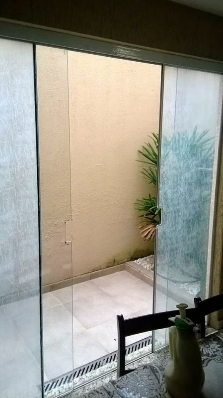 Película Solar Comprar no Jaraguá - Película Decorativa para Vidro Residencial