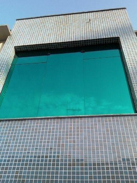 Película Solar de Casas Valores no Jabaquara - Película Protetora Solar para Janelas