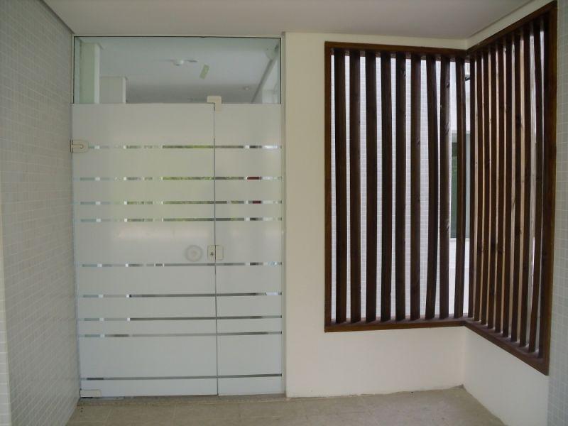 Película Solar para Casas no Tucuruvi - Película Protetora para Vidros Residenciais