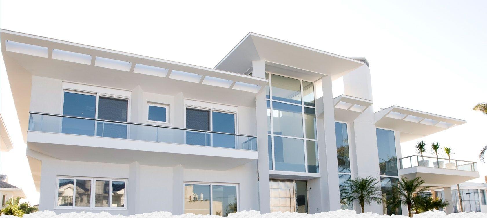 Película Solar Preço na Vila Mariana - Película Protetora para Vidros Residenciais